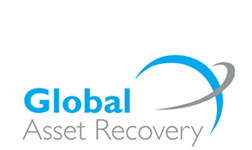Global Asset Recovery